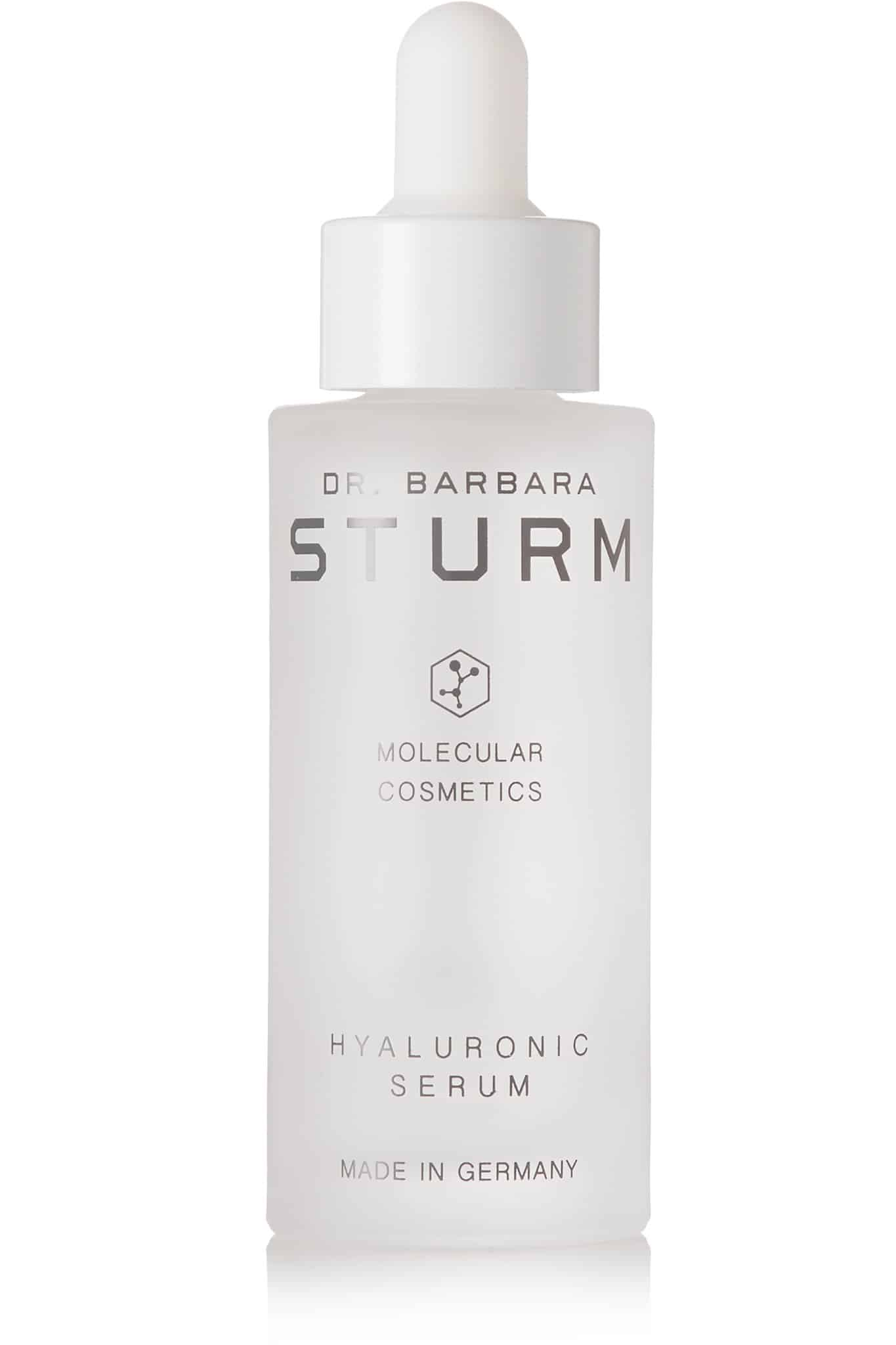 why you need a serum