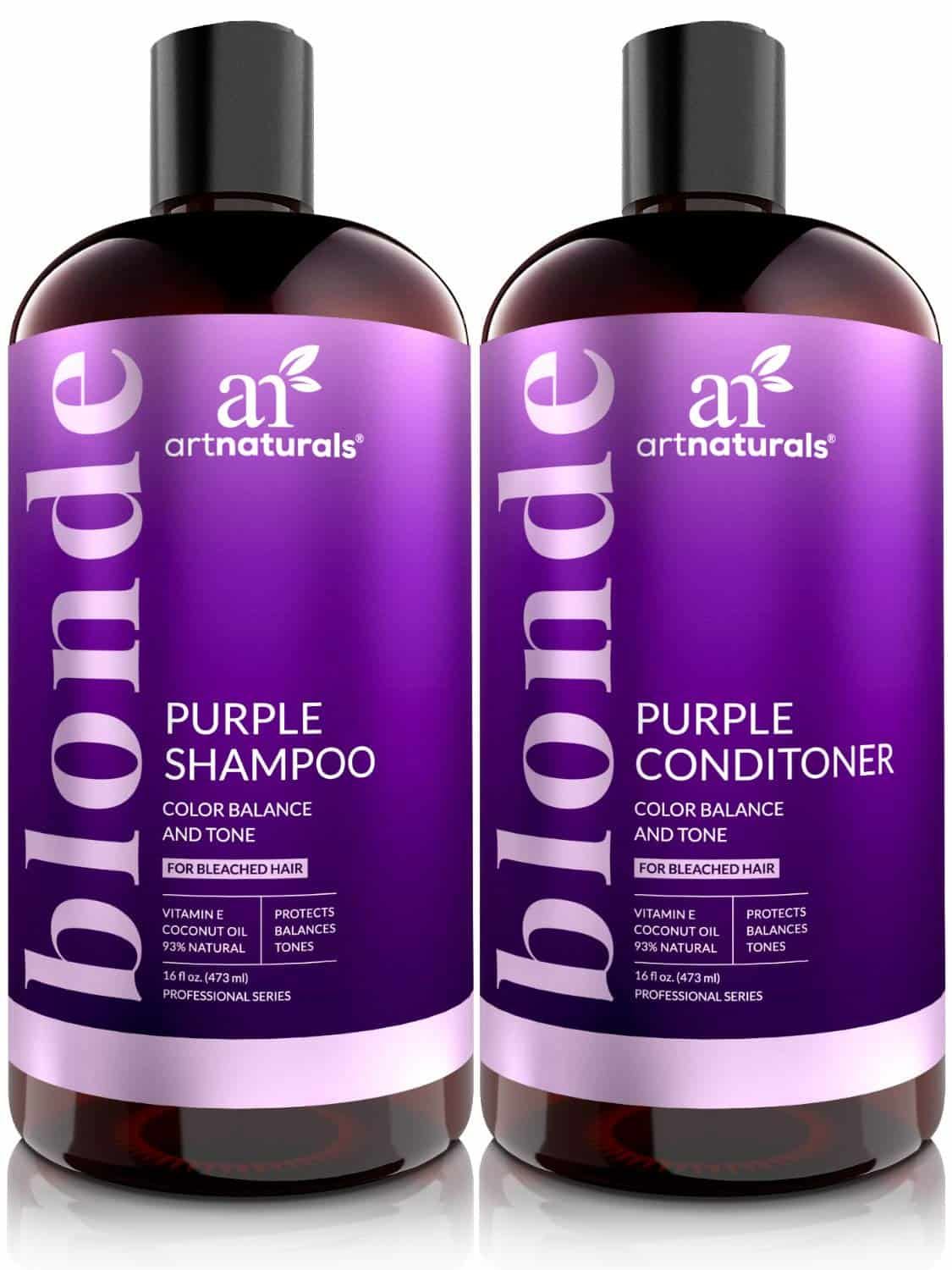 The Best Natural Hair Toners