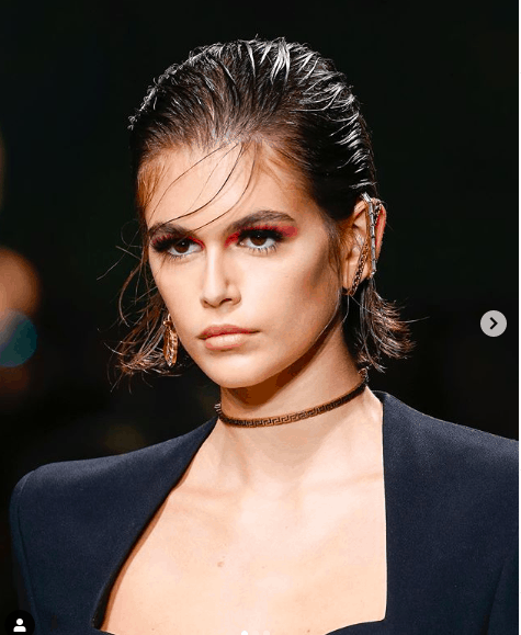 Most Awesome Fashion Week Hair Trends