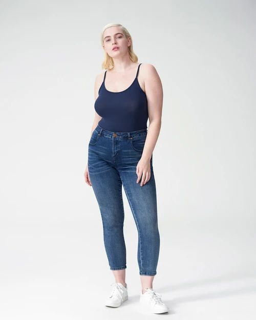 Size Inclusive Ethical Fashion