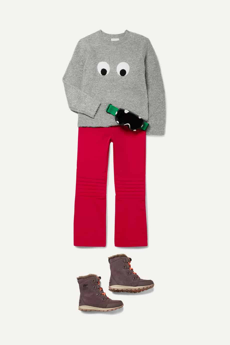 15 Eco Friendly Gifts For Kids For All Occasions