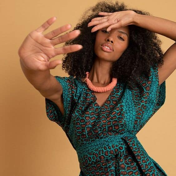 Where To Find Sustainable Fashion On A Budget