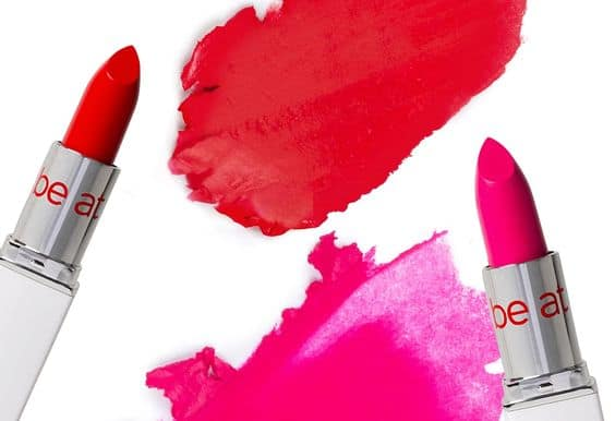 be at one cosmetics