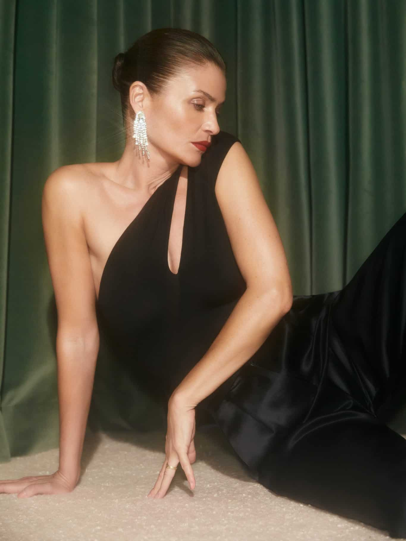 Best Ethical Evening Dresses For A Big Night Out