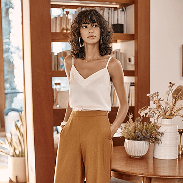 Best Sustainable Fashion Stores Online