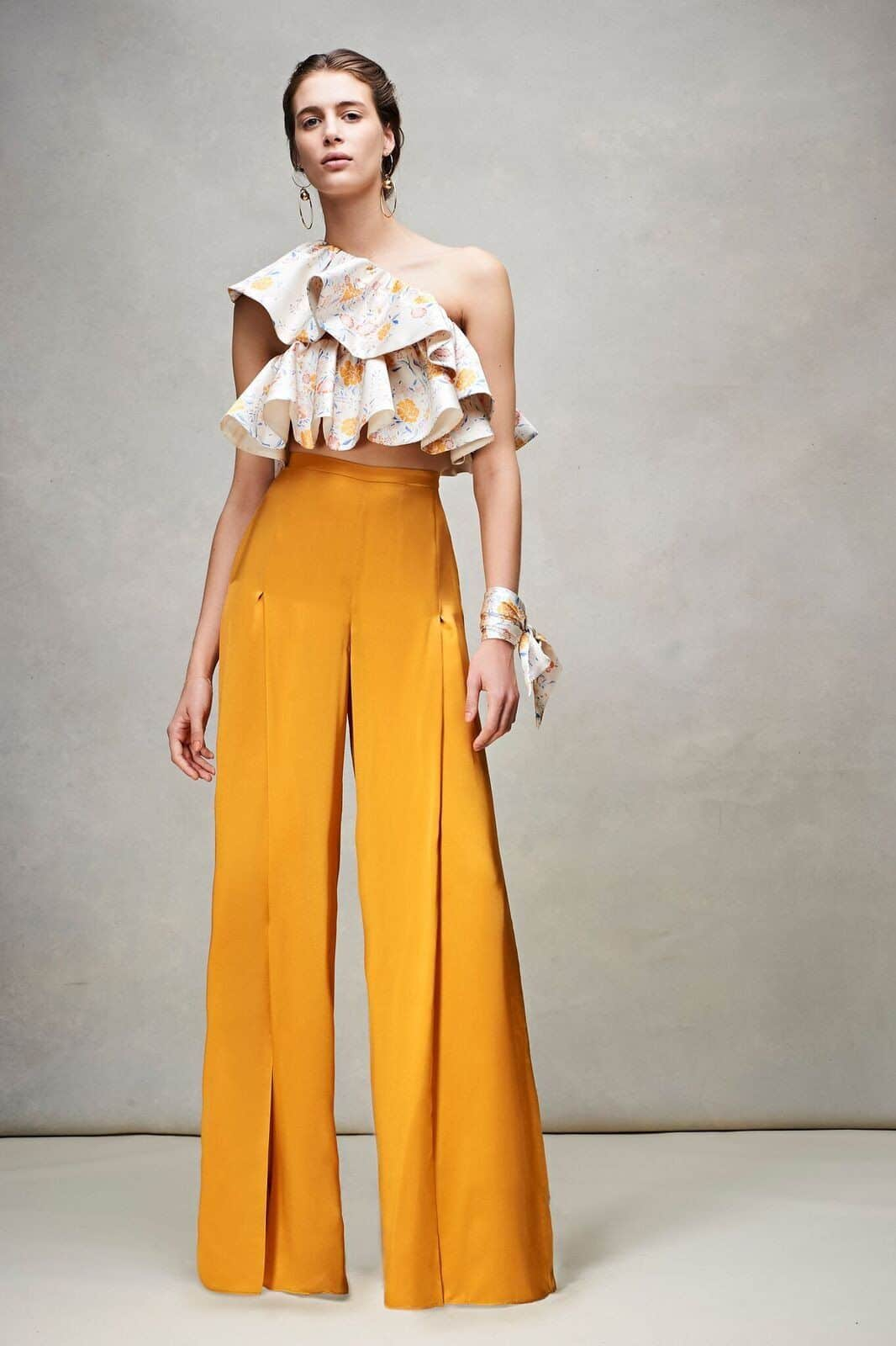 Sustainable Fashion Trends