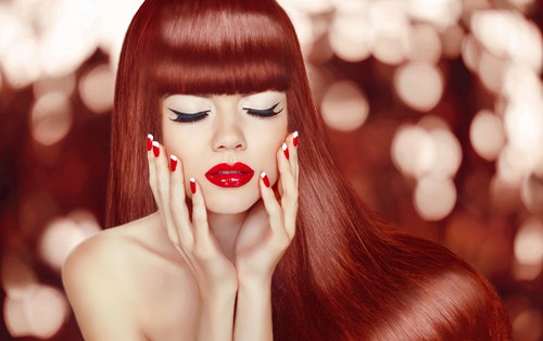 Henna To Dye Your Hair