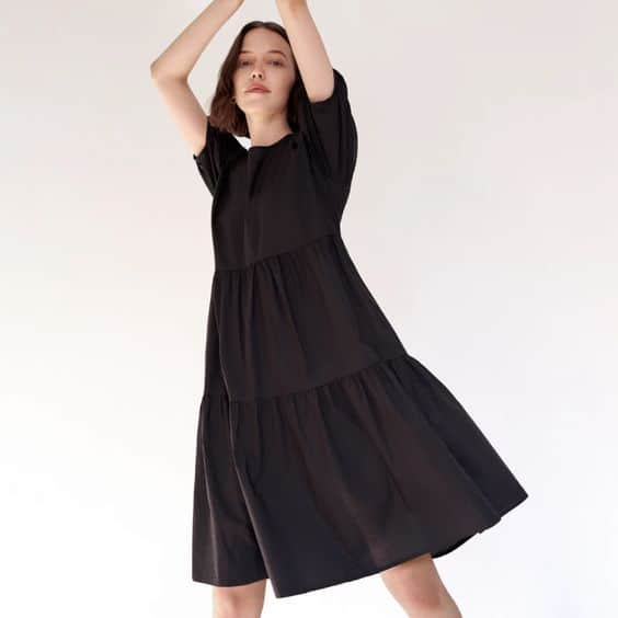 Ethical Summer dresses for all budgets