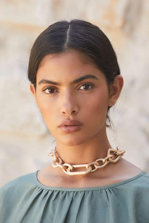 ethical summer jewelry trends