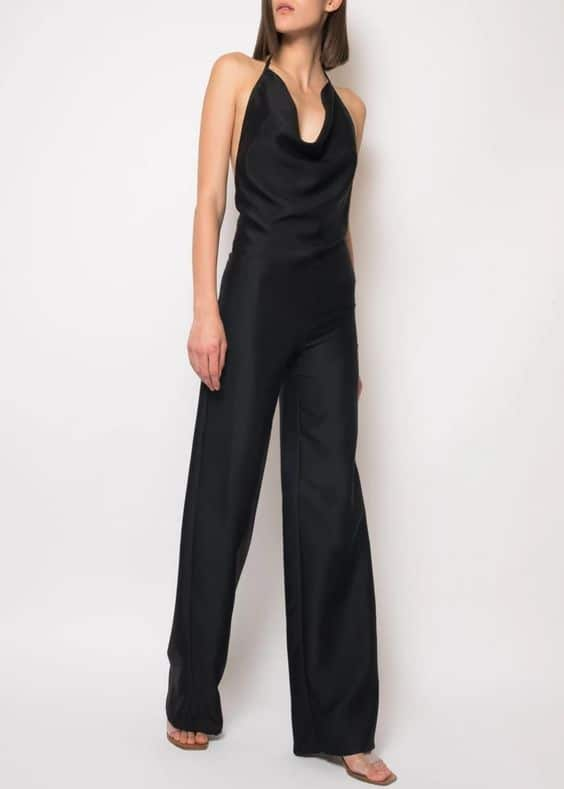 best ethical jumpsuits