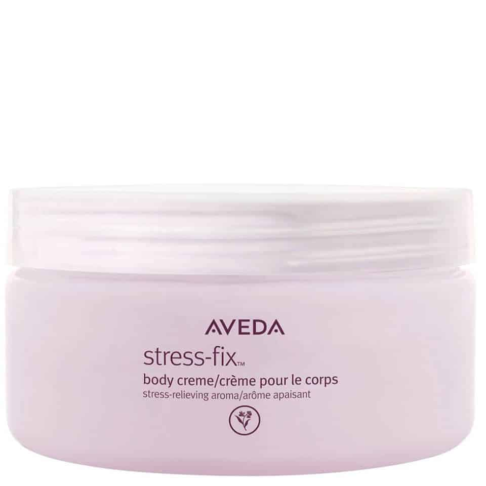 How To Protect Your Skin From Stress