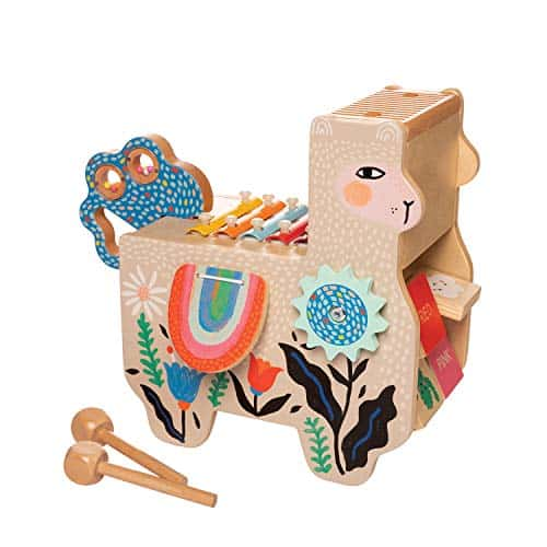 the best wooden toys for kids of all ages