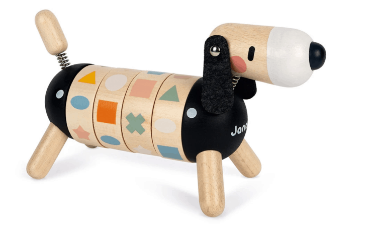 the best wooden toys