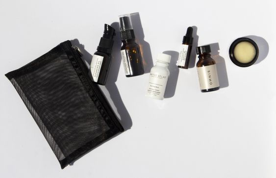 Eco Friendly Gifts For Guys For All Occasions
