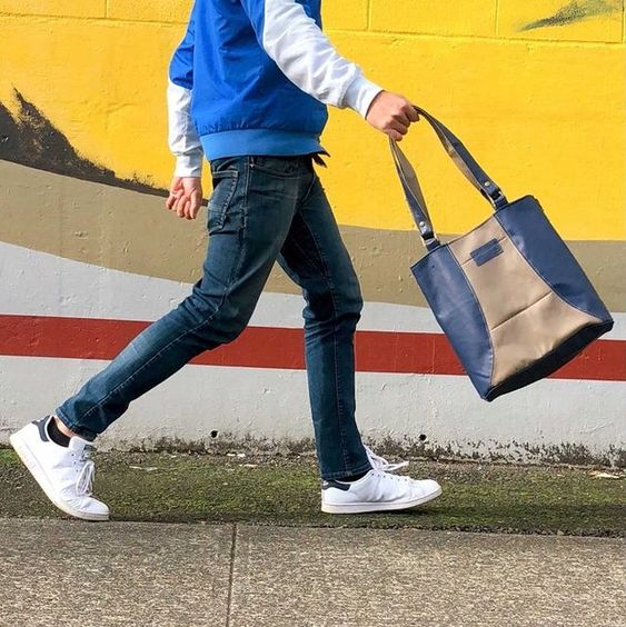 Looptworks bag