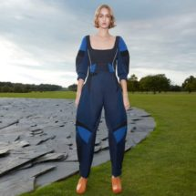 stella mccartney patchwork
