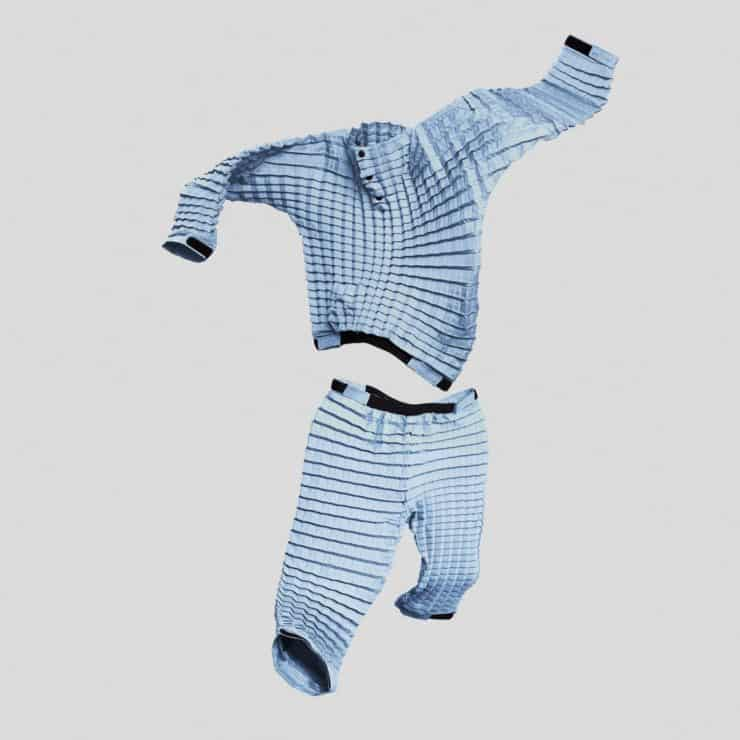 sustainable clothes for kids that will grow with them