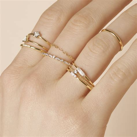 The Best Ethical Jewelry For Weddings