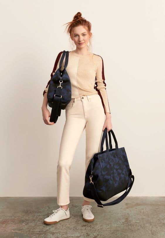 rothys bags