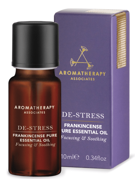 The Best Frankincense Based Beauty Products