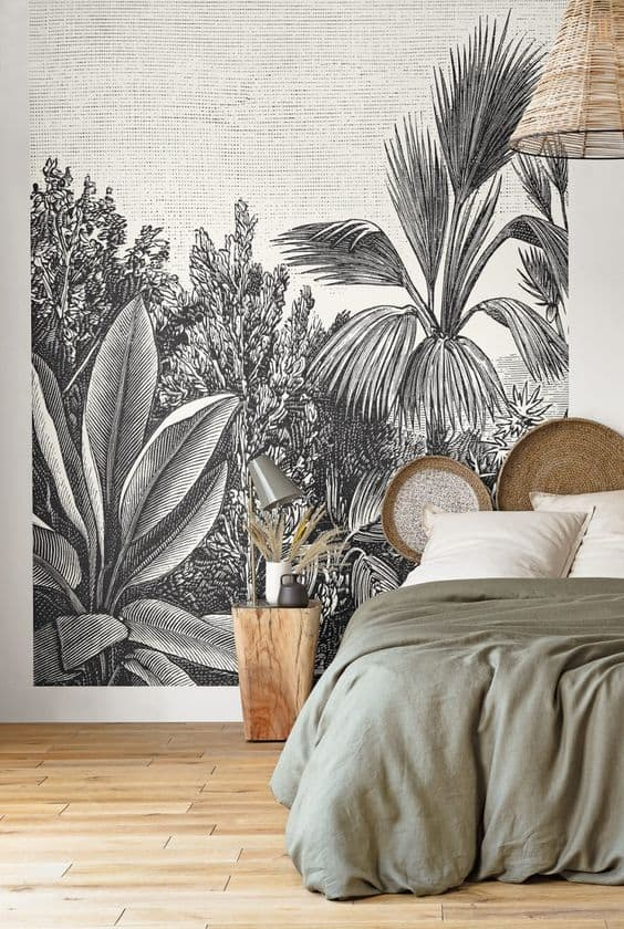 Make Your Home More Instagrammable