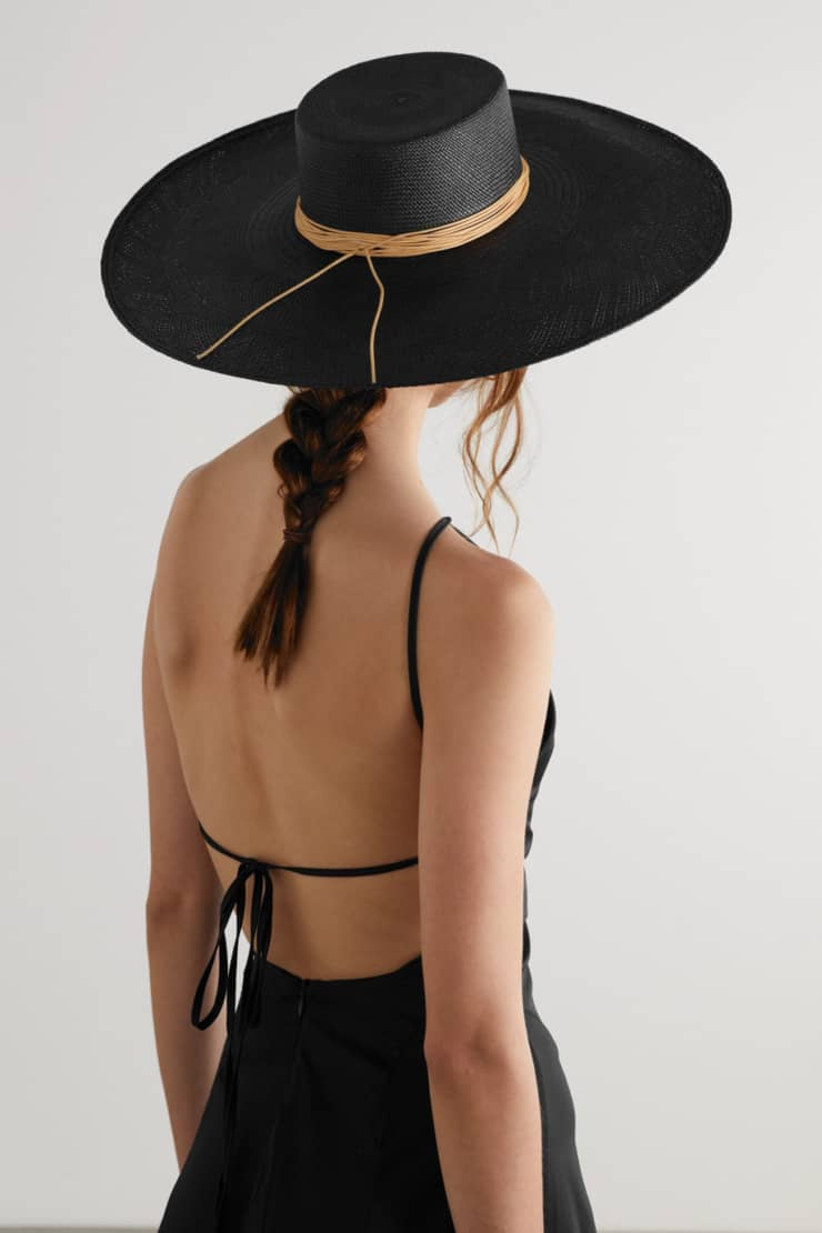 Best Ethical Hats For Summer