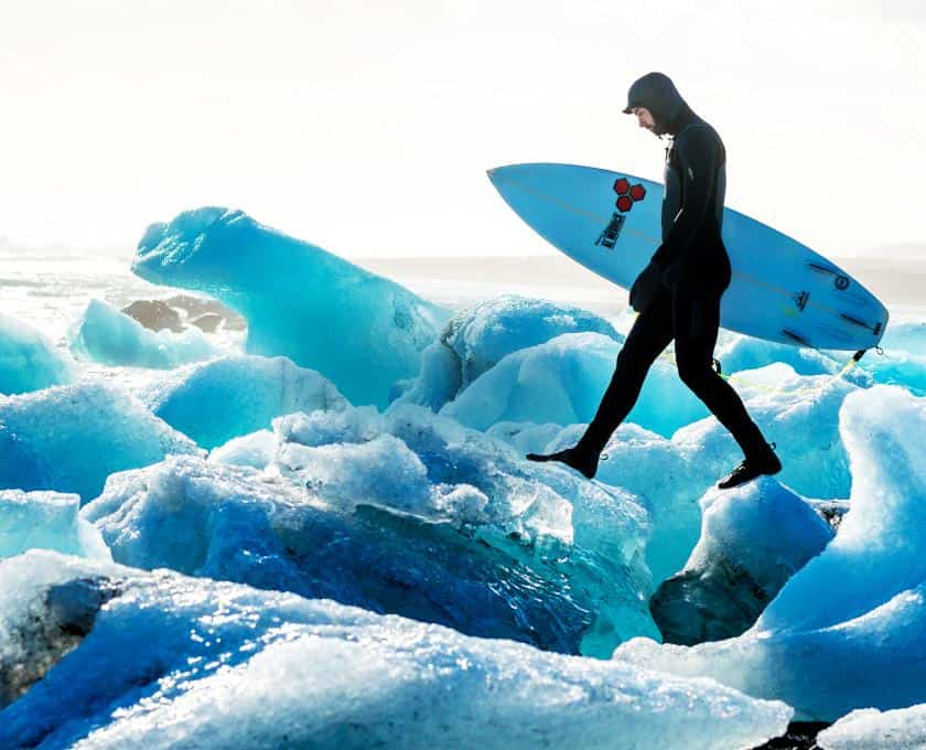 sustainable surf brands