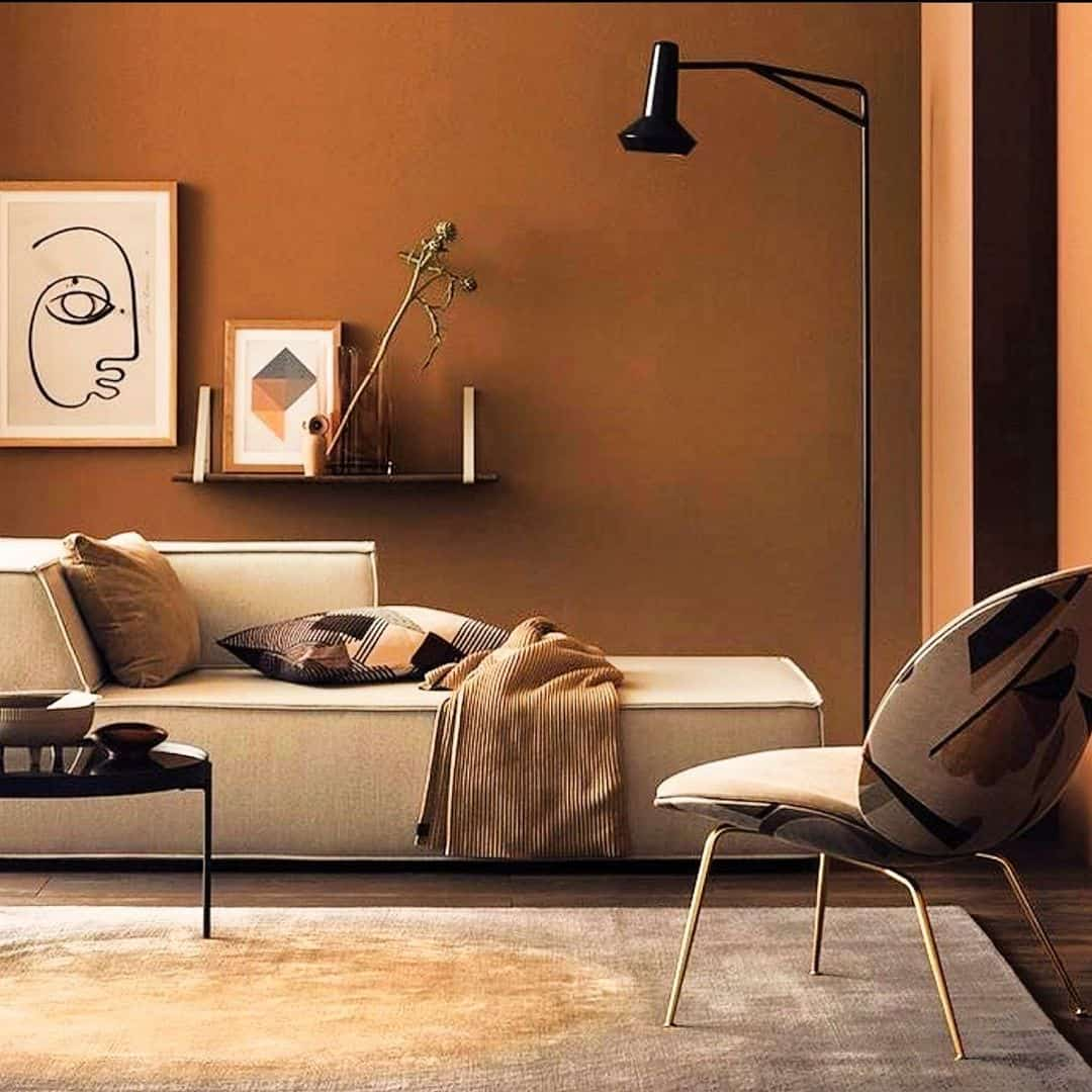 home interiors trends.