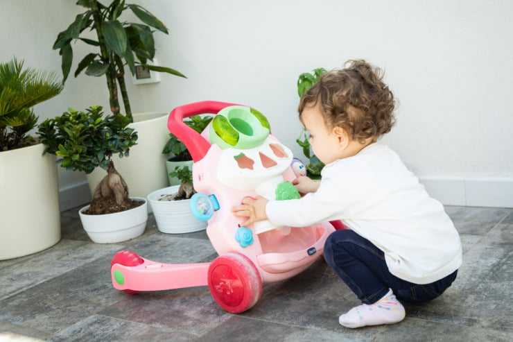 Why Baby Gear Rental Sites Are Exploding