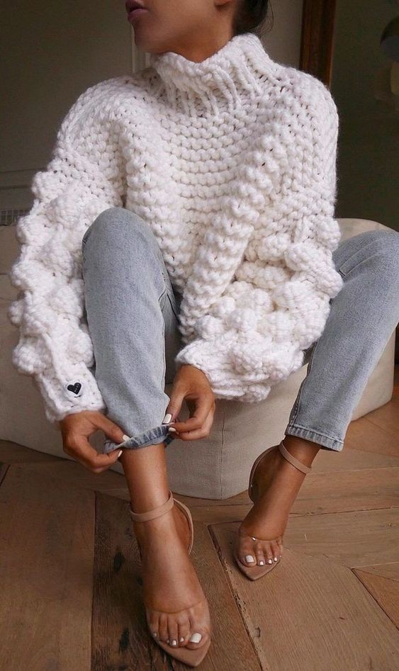 How To Care For Luxury Fibres Naturally