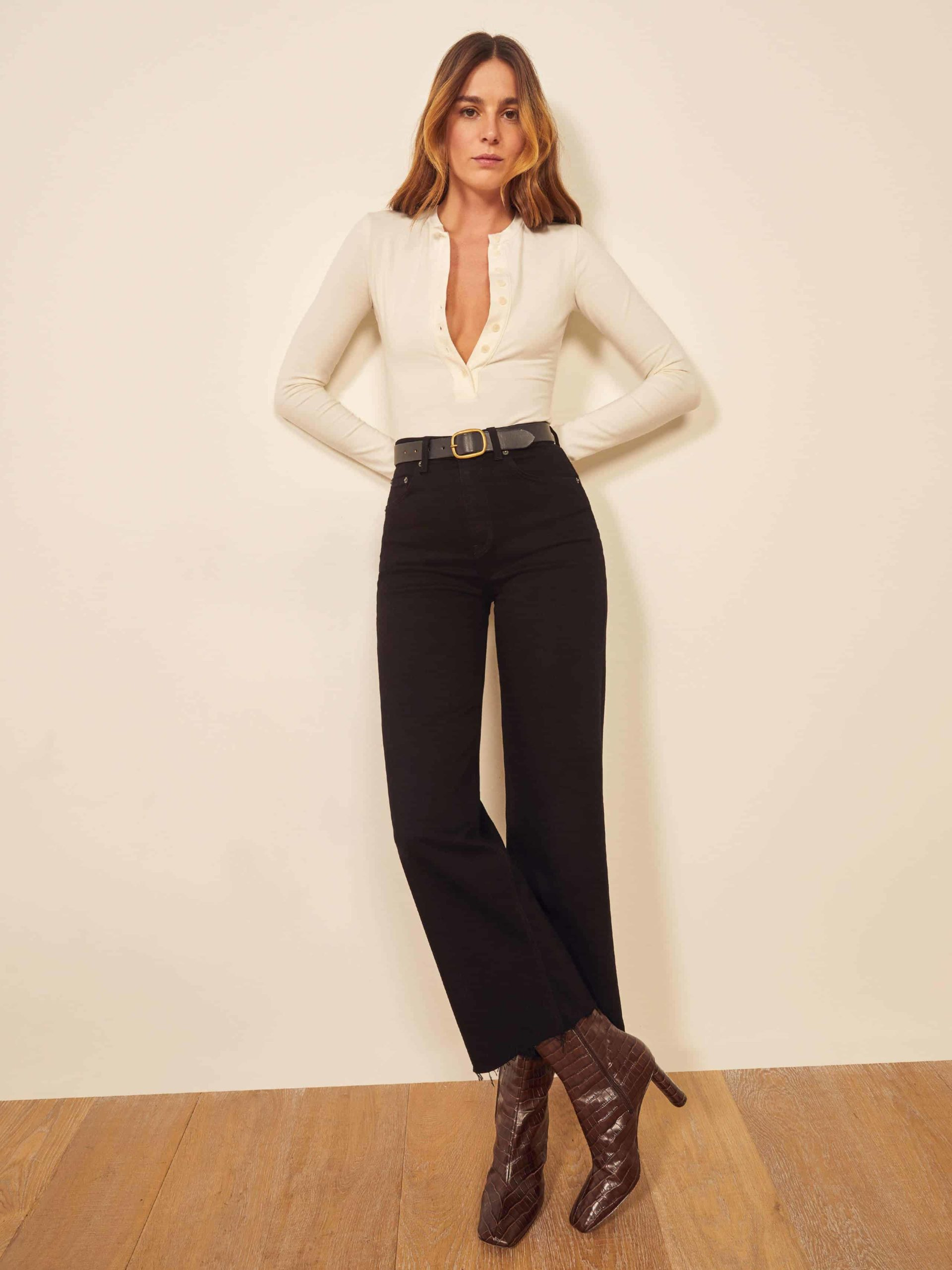 Ethical Fall Fashion Collections