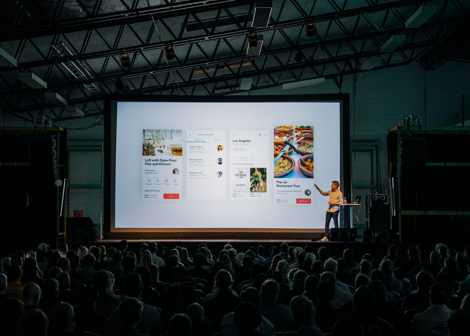 Charity Digital and Tech For Good Events Calendar 2020