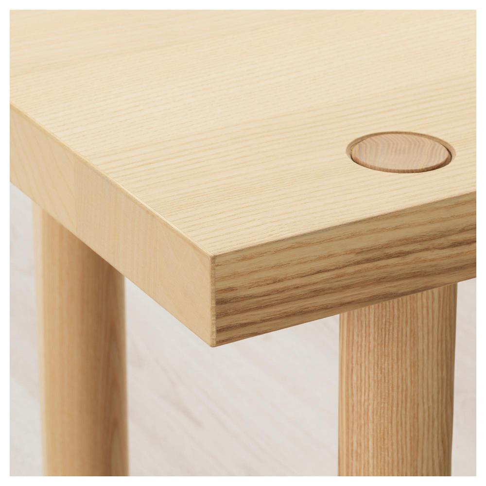 Stockholm 2017 Coffee Table 603 589 87 Reviews Price Where