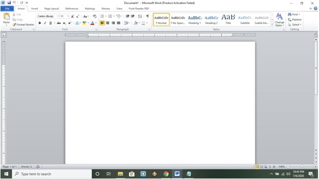 Microsoft word document-01