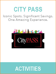 Best travel tools for trip planning - CityPass