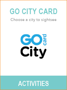 Best travel tools for trip planning - Go City Card