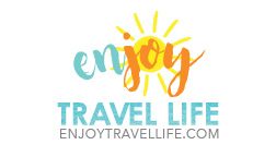 Enjoy Travel Life