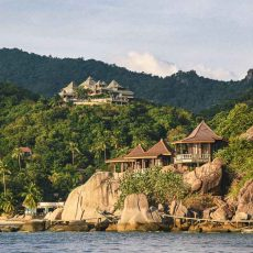 Best Places To Live In Thailand: 4 Top Picks for You!