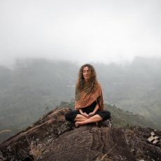Mindful Traveler: 3 Easy Steps To A Great Travel Mindset