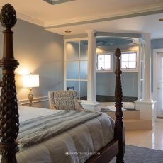 5 Elegant Bed and Breakfasts in Cape Cod For Couples