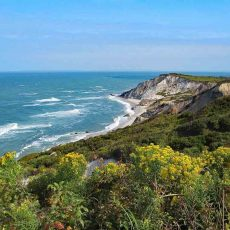 The Best Towns of Cape Cod to Explore When You Visit