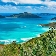 Long Stay Vacations: The Best Caribbean Islands for Snowbirds
