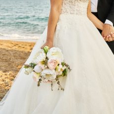 5 Tips for Hosting a Sensational Wedding at the Beach