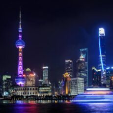 Top Shanghai Tips | Follow These 7 Important Tips for First-Time Travelers