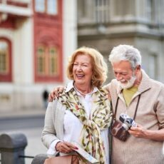 7 Reasons Why It Is Important to Travel in 2021 [At Any Age]
