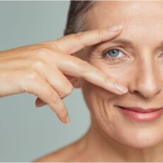 5 Common Beauty Myths About Skin and Aging – Know Your Facts!