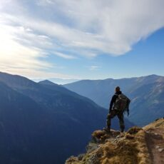 5 Ways to Inspire Adventure When You Plan Your Next Great Vacation