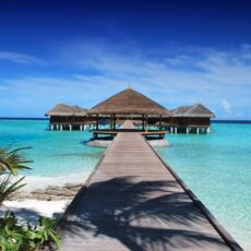 Vacation Planning Tips: Easy Steps to Plan Your Next Getaway or Trip