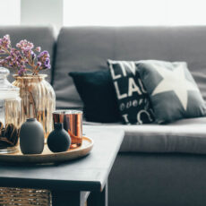 Styling Home for Sale? Best Home Staging Ideas to Sell Your House Fast!