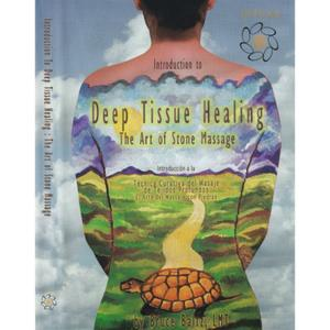 Intro to Deep Tissue Healing The Art of Stone Massage
